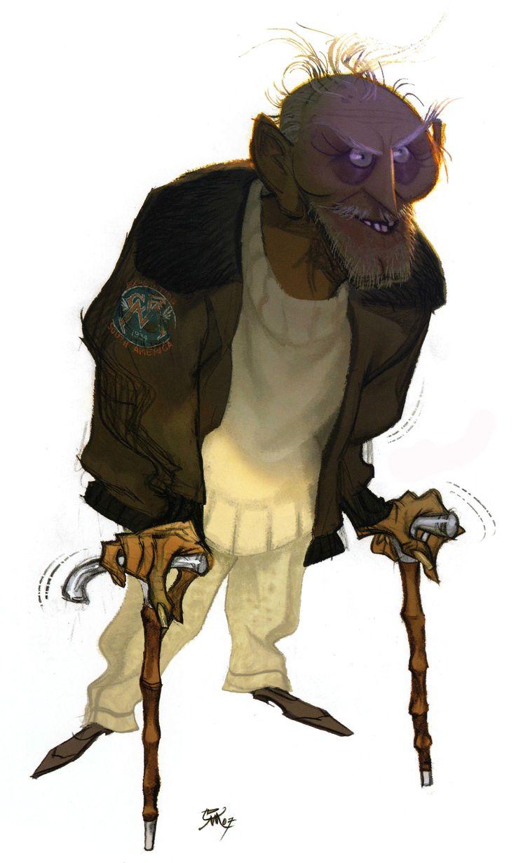 Pixar Character Design Tips : Best pixar concept art ideas on pinterest