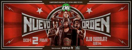 Próximos eventos de lucha libre en Chile: Parte 4! | 💀Wrestling Hispano💀 Amino