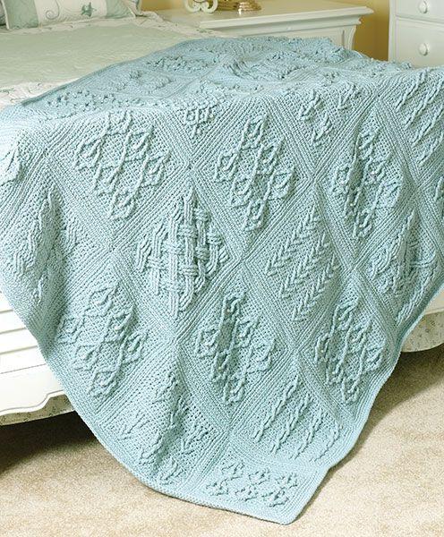 Crochet Cable Baby Blanket Pattern : 25+ Best Ideas about Crochet Cable on Pinterest Crochet ...