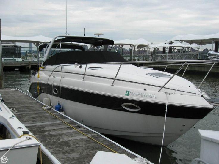 Ebay Boats Florida >> 25 Beautiful Ebay Boats For Sale Ideas On Pinterest Barge