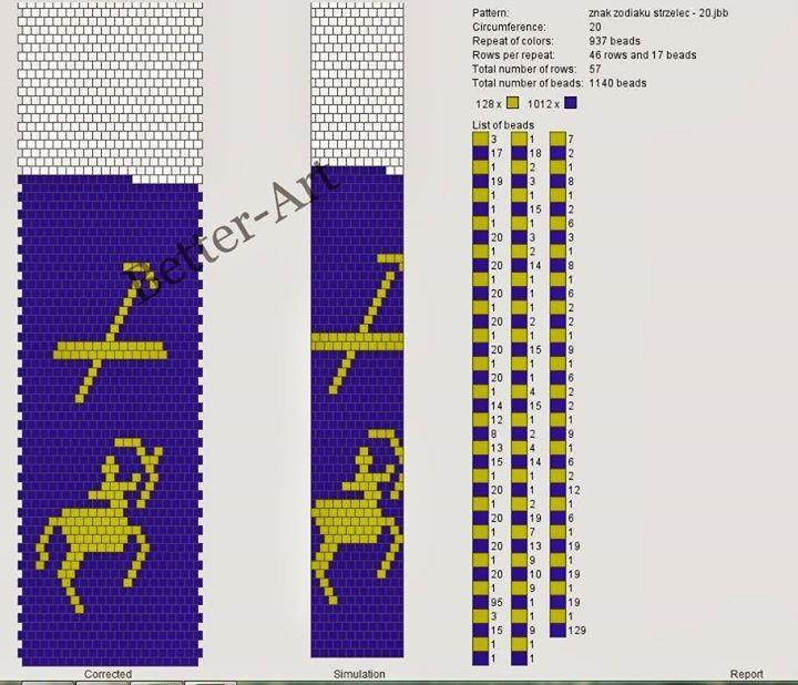 11701094_1084594168222261_5188900019097330175_n.jpg (JPEG obrázek, 720×618 bodů)