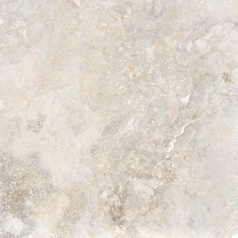 Nu Travertine Silver for Pool Bath and Guest Bathroom (#3).