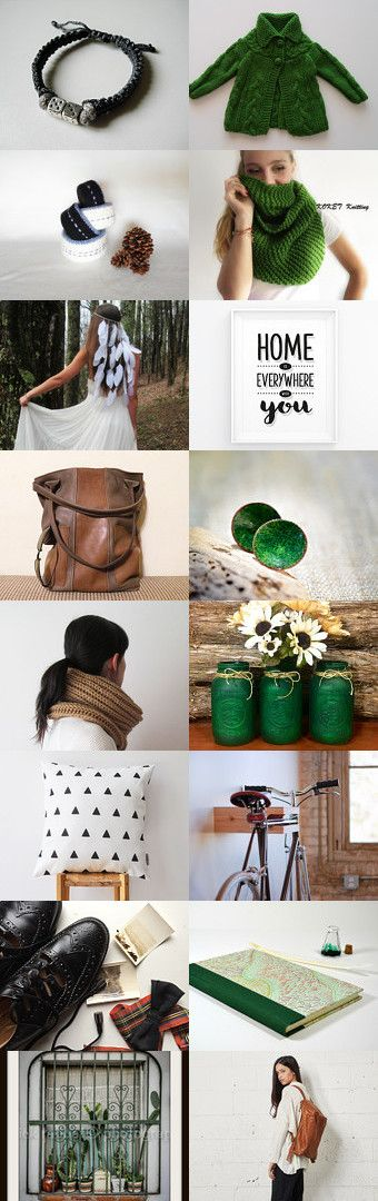 ♥♥ 013 by Pinar on Etsy--Pinned+with+TreasuryPin.com