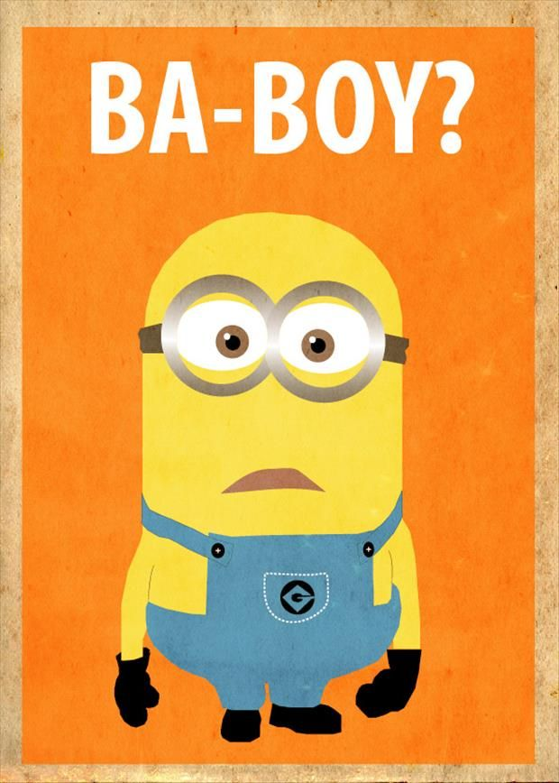 Funny Iphone Wallpaper Humor Backgrounds Despicable Me