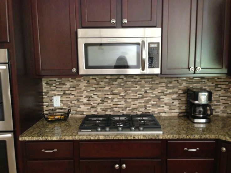 12 best images about backsplash ideas on pinterest kitchen back