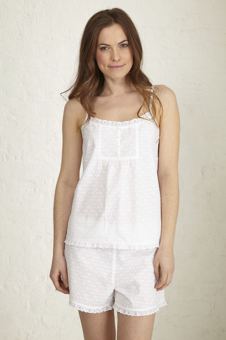 Santorini cami and shorts https://www.wildgeeselondon.com/product-category/santorini/