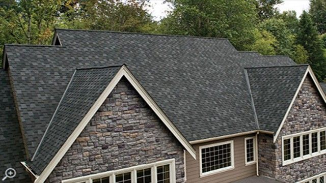 25 Best Ideas About Slate Shingles On Pinterest Roof