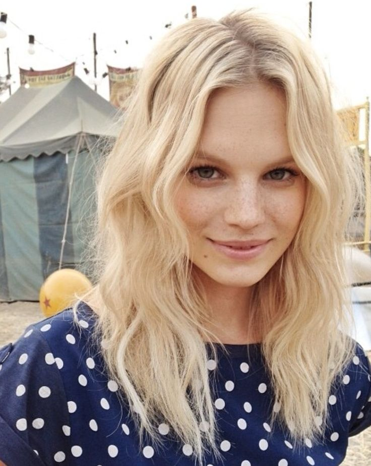 11 best Nadine Leopold images on Pinterest | Beautiful ...