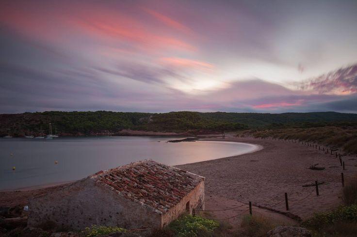 La Vall Photo: Angel Rodriguez Bosch