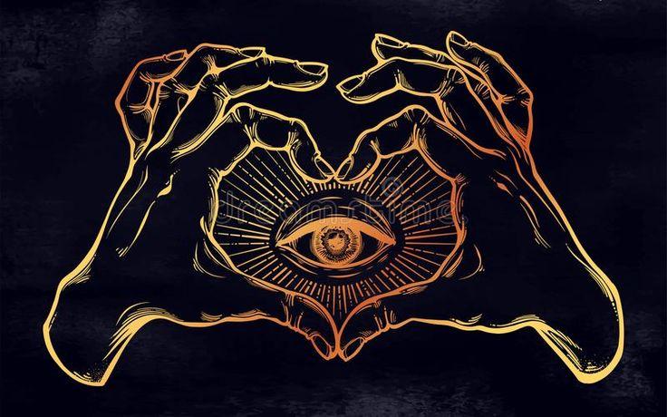 「Third Eye ༗」おしゃれまとめの人気アイデア Pinterest 𝕬𝖓𝖓𝖒𝖆𝖗𝖎𝖊
