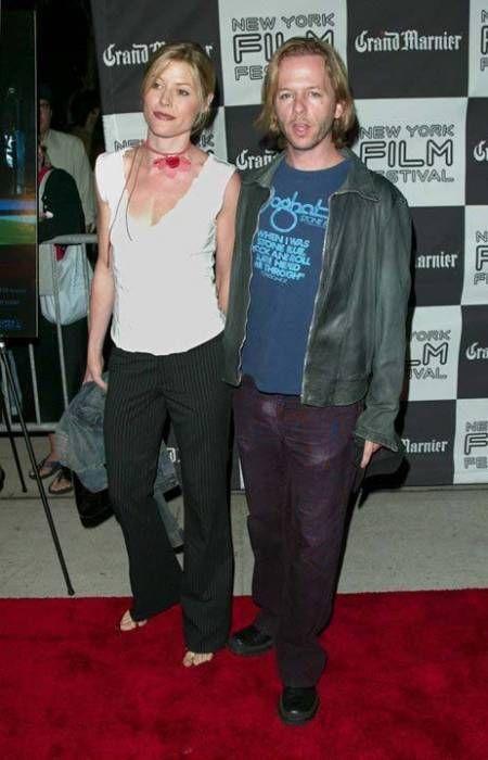 Julie Bowen Style De Vie  Wiki  Fortune  Revenu  Salaire