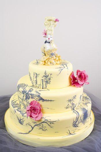 ❤ cakeoperaco.com
