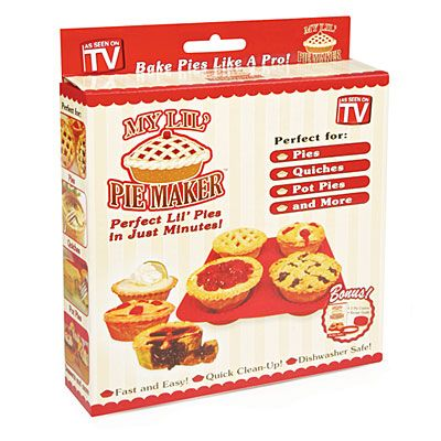 1000 images about as seen on tv products on pinterest for How much is the perfect bake pro