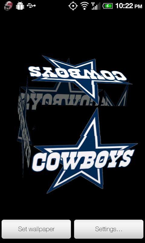 Free Dallas Cowboys Wallpaper  YouTube 480×800 Dallas Cowboys Live Wallpapers (30 Wallpapers) | Adorable Wallpapers