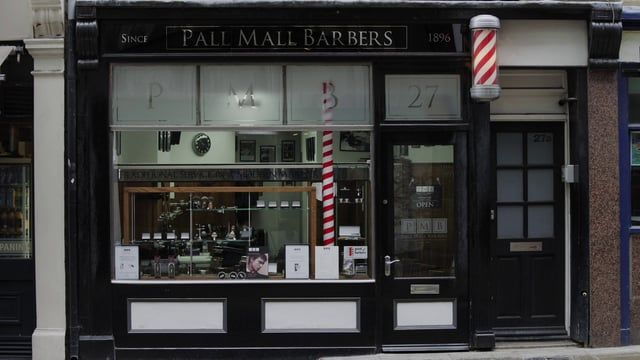 pall mall single hispanic girls Pall mall regal salem sovereign cosmetic retailers aveda hispanic/latino gender female male marital status divorced domestic partnership married.