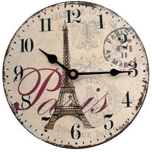 vintage relojes - Buscar con Google