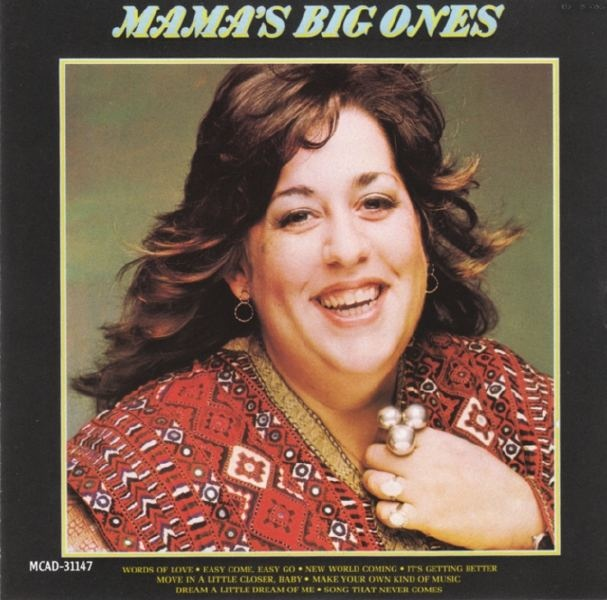 singles in cass Discography ( as mama cass  as dave mason and mama cass  as cass elliot) singles  dunhill 4145 dream a little dream of me/ midnight voyage (06/68 shown as by mama cass with the.