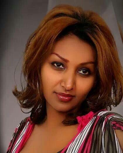 Sidona Redie Eritrean Actor Eritrean Pinterest