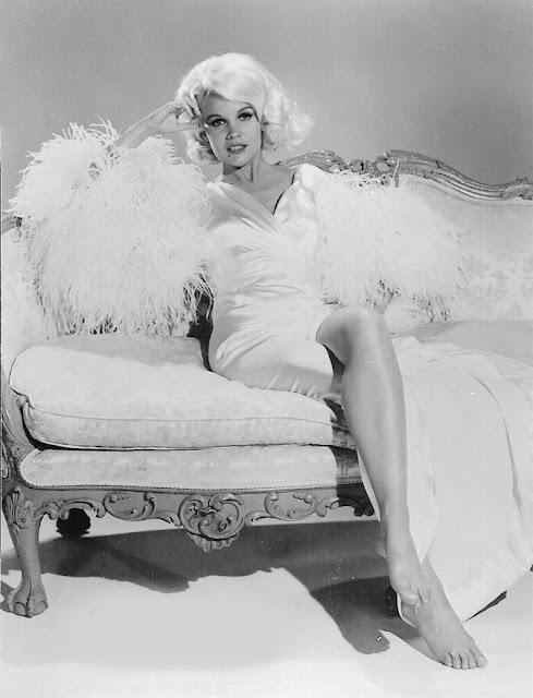 Carroll Baker.  Film, stage and television actress who has enjoyed popularity as both a serious dramatic actress and as a movie sex symbol. ''Baby Doll'' (1956), gave Baker instant notoriety and earned her an Oscar nomination and a Golden Globe. Other notable roles included ''Giant ''(1956), Dean,''But Not for Me'' (1959) ,as well westerns such as ''The Big Country''(1958) ,''How the West Was Won'' (1962), and ''Cheyenne Autumn''(1964).
