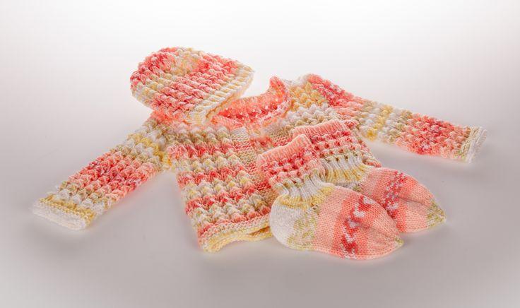 #handwork #kutominen #knitting #toprincess #sweet #lacy #pitsimäistä #suloista #prinsessalle #novitaknits #koukkujapuikko #hookandneedle
