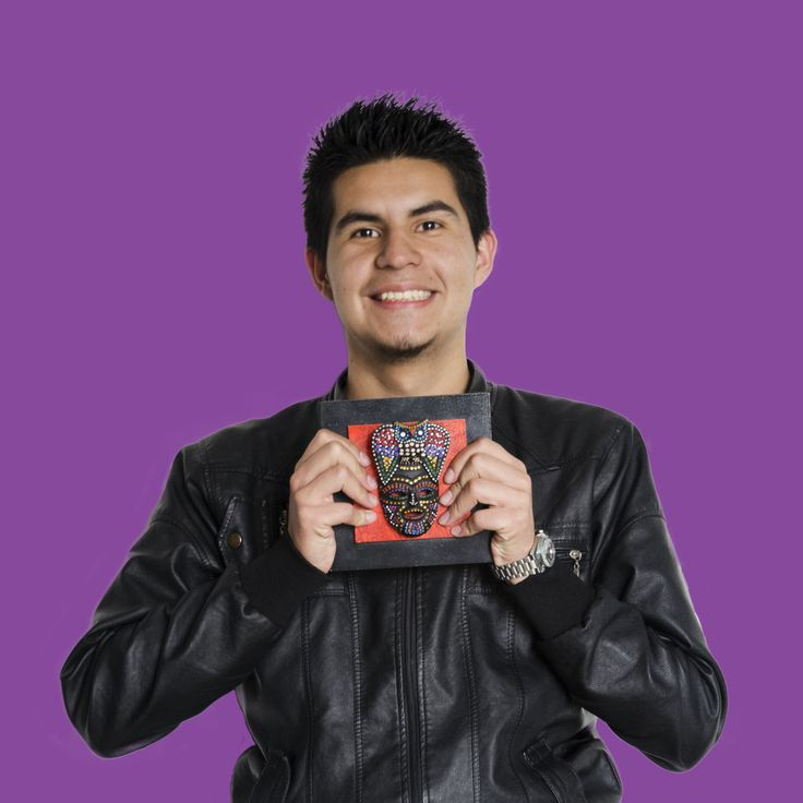 Camilo  Lesmes