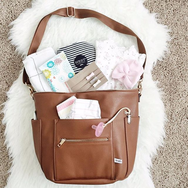 best 25 stylish diaper bags ideas on pinterest backpack diaper bags diaper bags for dads and. Black Bedroom Furniture Sets. Home Design Ideas