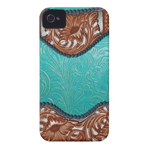 $$$ This is great for          Turquoise Tooled and Brown Leather Print iPhone 4 Case-Mate Cases           Turquoise Tooled and Brown Leather Print iPhone 4 Case-Mate Cases so please read the important details before your purchasing anyway here is the best buyDiscount Deals          Turquoi...Cleck Hot Deals >>> http://www.zazzle.com/turquoise_tooled_and_brown_leather_print_case-179465241126971752?rf=238627982471231924&zbar=1&tc=terrest