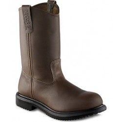 Red Wing 2231