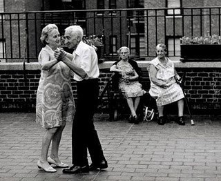 dancing dancing dancing products-i-love: White Time, Sweet, Dance Dance, Old Couple, Things, Smile, Dance Productsilov, Age Grace, Old People