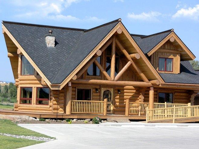 https://www.google.com.ar/search?q=log homes casas de madera