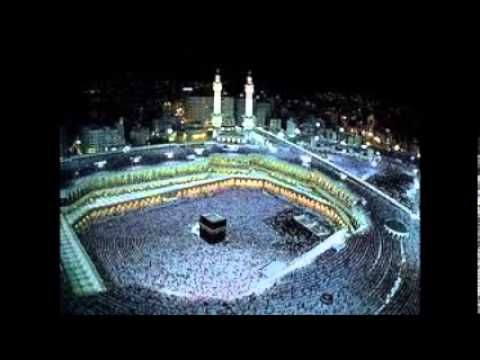 Manasik (Tata Cara) Umrah Sesuai Sunnah Nabi shallallahu alaihi wasallam