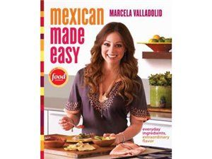 The Kitchen Cast Marcella 72 best food network rocks images on pinterest | chef recipes, tv