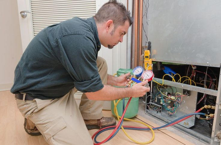 Green Air Conditioning Repair Maricopa are the area's most trusted technicians in Maricopa, AZ. We take care of all your heating and AC repair needs. Call us today! #MaricopaAirConditioningRepair #AirConditioningRepairinMaricopa #24HourAirConditioningRepairMaricopa #ACRepairinMaricopa #GreenAirConditioningRepairMaricopa