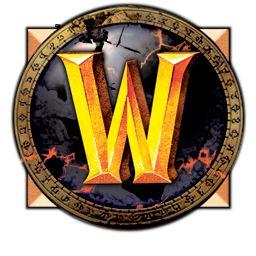 World of Warcraft Trucos Codigos ~ blogs arjen robben