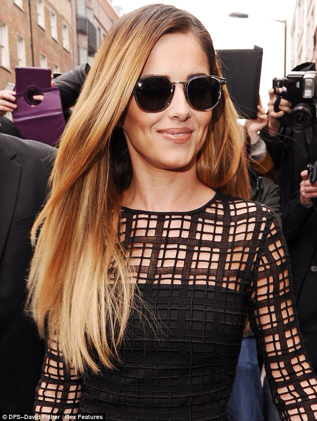 pictures of bob haircuts 2014 198 best images about dress casual like cheryl on 6138