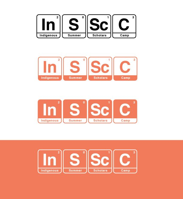 7 best periodic table logo images on pinterest periodic table issc in periodic table urtaz