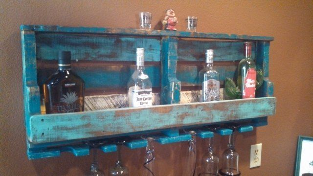 pallet wine rack - Yahoo Image Search Results