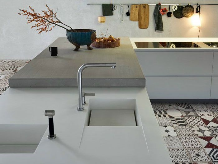 kitchen-minimalist-contemporary-style2