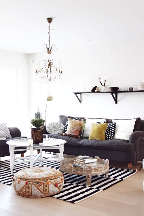 living room https://www.facebook.com/pages/Design-Architecture/335837139876068?ref=tn_tnmn