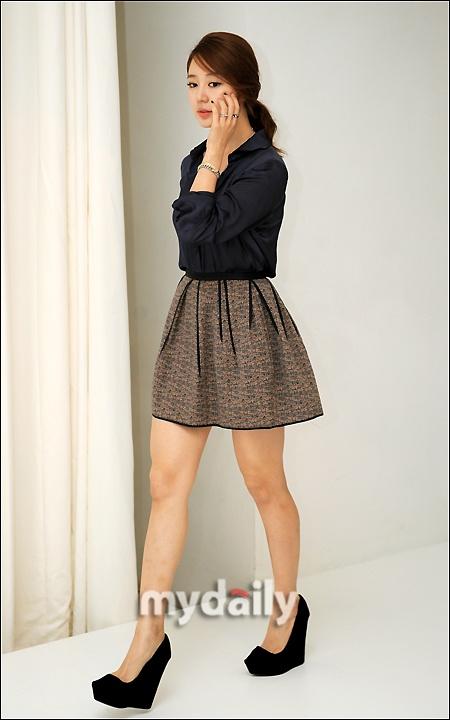 200 best yoon eun hye images on pinterest korean Yoon eun hye fashion style in my fair lady
