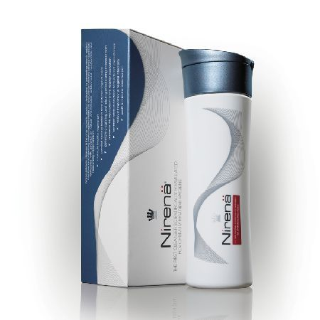 DS Laboratories Nirena 120ml Nirena is a cutting-edge innovation in feminine hygiene that is changing womens lives. Dont you too deserve the best in intimate care The brilliant minds behind the development of DS Laboratories prod http://www.MightGet.com/january-2017-11/ds-laboratories-nirena-120ml.asp