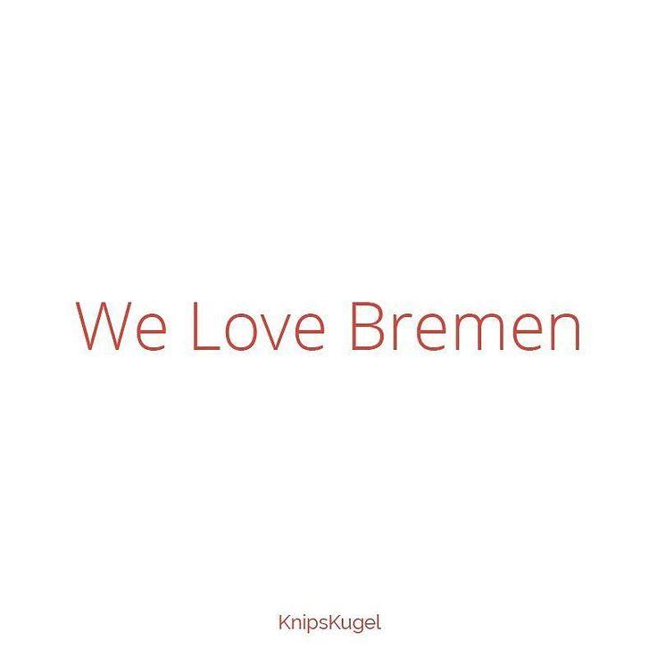 Bremen Bremen Bremen jetzt Fotobox mieten und begeistern #bremen #fotobox #knipskugel