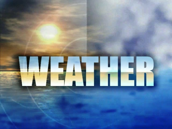 If you require a detailed weather forecast for the UK & Europe for any special/outdoor event, holiday, or wedding for up to 6 months in advance. Please visit us @ http://www.exactaweather.com/UK_Europe_Set_Date_Fcast.html