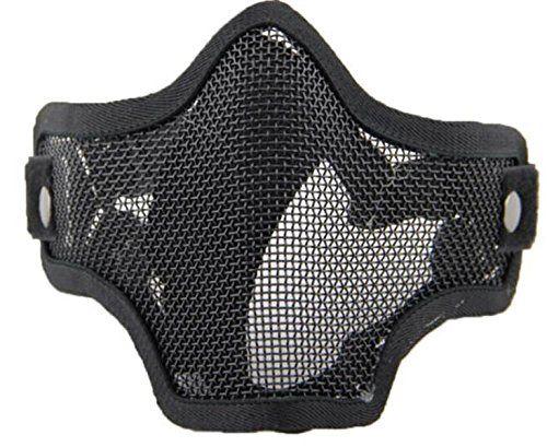 1000 id es propos de masque de protection sur pinterest. Black Bedroom Furniture Sets. Home Design Ideas