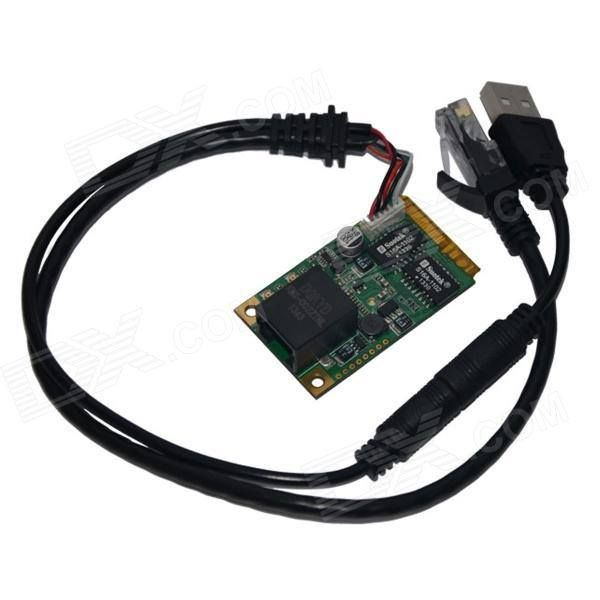 #G #N #WiFi #Module #Board #For #DIY #WiFi #Repeater #Router # #Green #VONETS #VM300 #80211B #Arduino # #SCM #Supplies #Electrical # #Tools #Home #Transmitters # #Receivers Available on Store USA EUROPE AUSTRALIA http://ift.tt/2hjzCla