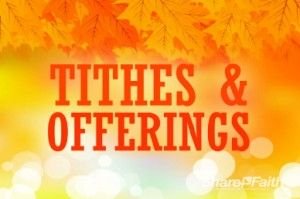 Free Fall Harvest Wallpaper Free Fall Tithes And Offerings Church Service Video Loop