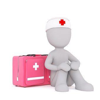 INGYENES! 7 témakör (1. mentőhívás; 2. erős vérzés; 3. égés; 4. végtagsérülések; 5. légúti idegentest; 6. újraélesztés; 7. asztma) nyújt ismereteket az elsősegélynyújtással kapcsolatosan. Az anyagok tartalmaznak szakmai hátteret, mely a tudásanyagot összegzi, prezentációt, mely a szemléltetést biztosítja, valamint feladatsorokat, melyekkel tesztelhetjük tudásunkat. Kockázat nincs, de ezen ismeretek valóban életeket menthetnek.