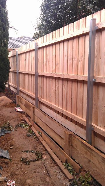 12 Best Images About Garden On Pinterest Steel Beams