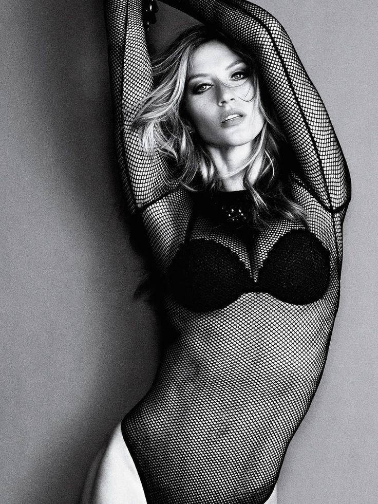 @pinofstars #sexy #woman #love #female #beauty #lingerie #GiseleBundchen by #KevinOBrien for #MarieClaire #Brazil April 2014