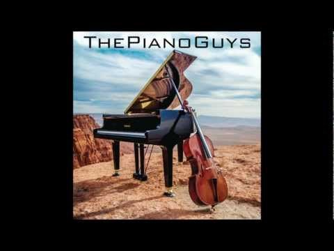 116 Best THE PIANO GUYS Images On Pinterest